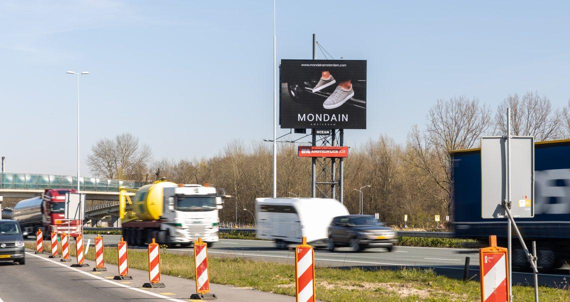 Mondain op mast Dordrecht 2 A16