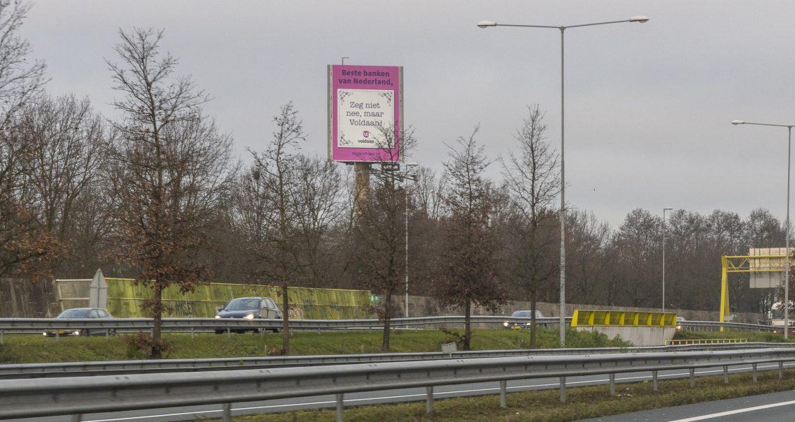 Den Bosch Empel campagne FactuurVoldaan