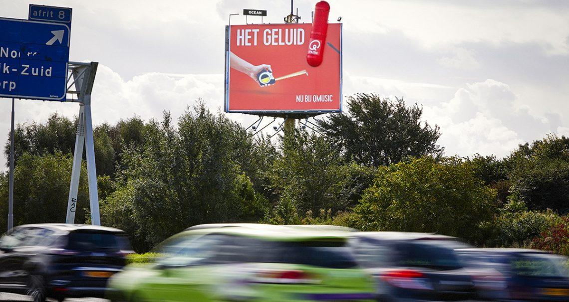 B zijde mast Den Haag Knp Ypenburg 3