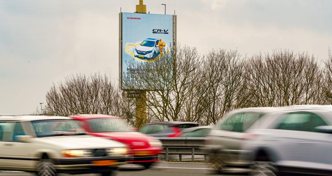B zijde mast Zwolle Knp Hattemerbroek