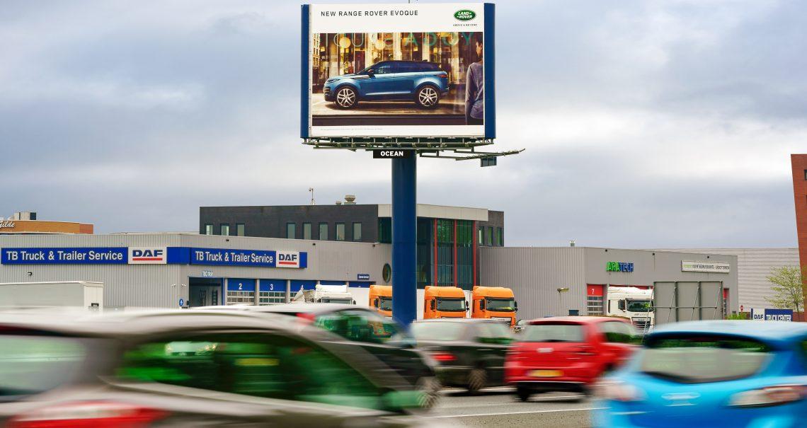 A zijde digitale kant Arnhem Knp Velperbroek 2