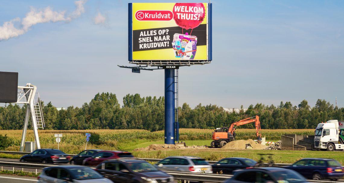 B zijde mast Arnhem Knp Velperbroek