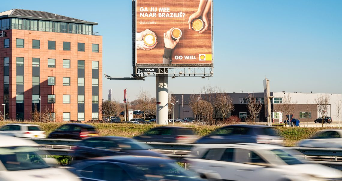 B zijde Maastricht Beek A2
