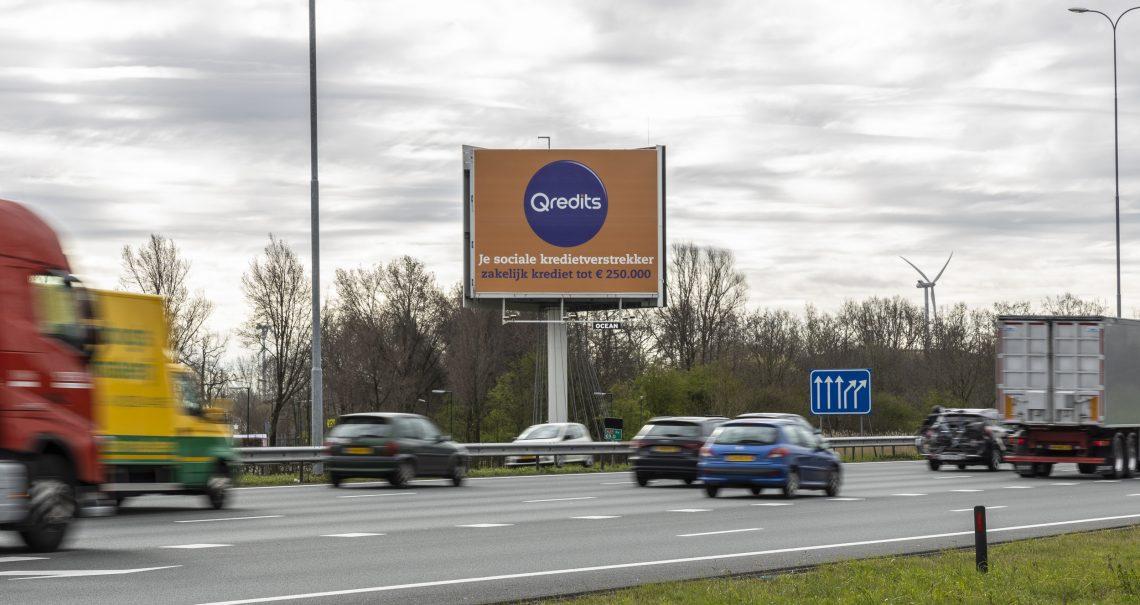 A zijde Utrecht Houten A27