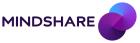 Logo Mindshare